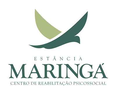Estância Maringá Logo